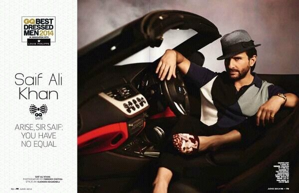 http://gallery.celebrityvisits.com/20301/saif-ali-khan-gq-magazine-june-2014-photoshoot-89.jpg?w=100%&h=100%